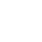 Eve's Place of Beauty